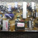 BN4400338A. BN44-00338A SAMSUNG POWER BOARD.SAMSUNG BESLEME