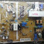 BN44-00770A .BN4400770A .SAMSUNG POWER BOARD.SAMSUNG BESLEME
