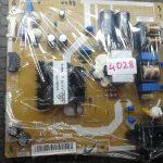 BN44-00754A .BN4400754A .SAMSUNG BESLEME.SAMSUNG POWER BOARD