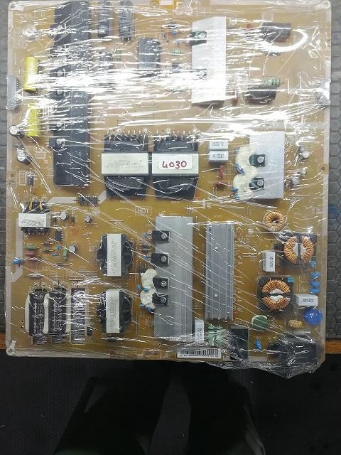 BN44-00781A .BN4400781A .SAMSUNG BESLEME.SAMSUNG POWER BOARD