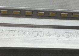 73.37T06.004-5-SN1 LED BAR