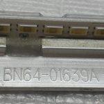 BN64-01639A LED BAR