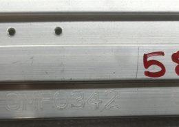 GMF0342 LED BAR