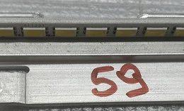 2011SVS40 LED BAR