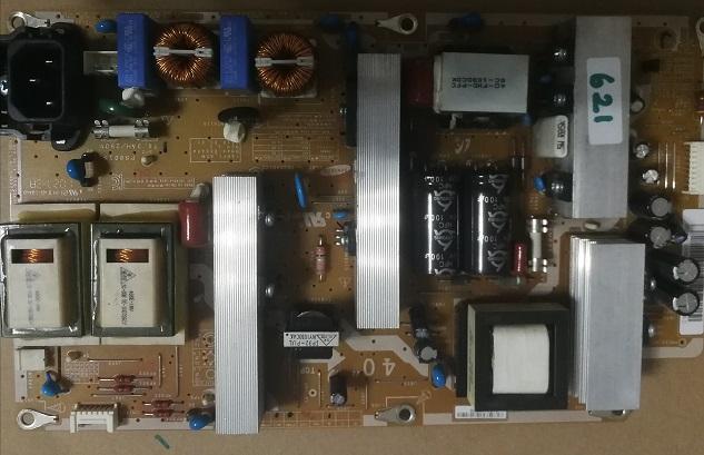 BN4400340A BN-4400340A SAMSUNG POWER BOARD SAMSUNG BESLEME