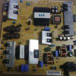 BN9635336A BN9635336 BN96-35336A SAMSUNG BESLEME SAMSUNG POWER BOARD