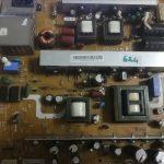 BN4400329A BN-4400329A SAMSUNG BESLEME SAMSUNG POWER BOARD