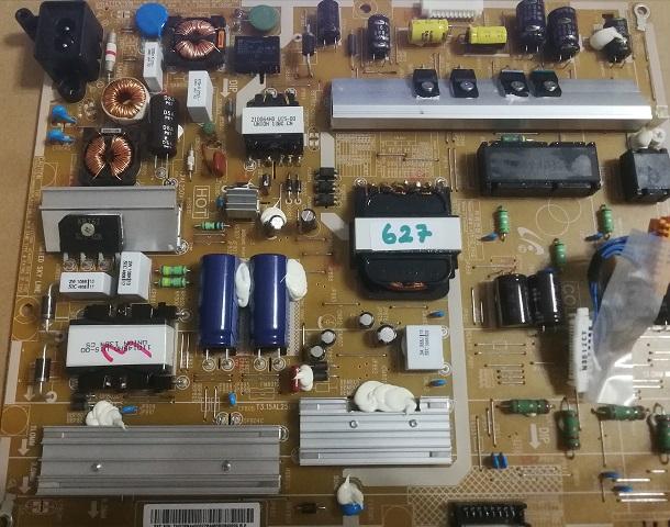 BN4400622B BN44-00622B SAMSUNG POWER BOARD SAMSUNG BESLEME