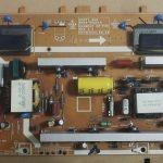 BN4400261A BN4400261 SAMSUNG POWER BOARD SAMSUNG BESLEM