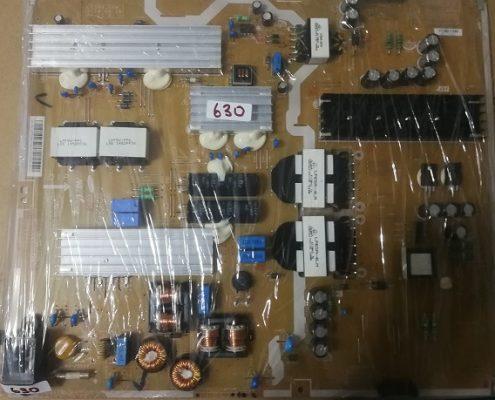 BN44-00755A BN4400755A SAMSUNG BESLEME SAMSUNG POWER BOARD