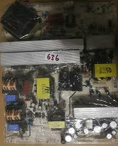 EAY36768101 LG POWER BOARD LG BESLEME
