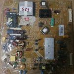 2722 171 90425 FSP110 -4FS01 PHILIPS POWER BOARD PHILIPS BESLEME