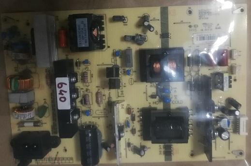 MP180D-1MF21 MP180D SUNNY BESLEME SUNNY POWER BOARD
