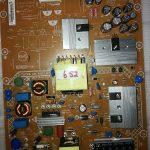 715G6353-P01-000-002H PHILIPS BESLEME PIHILIPS POWER BOARD