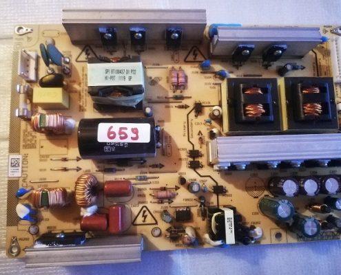 FSP361-3F01 FSP337-3F01 ARÇELİK POWER BOARD