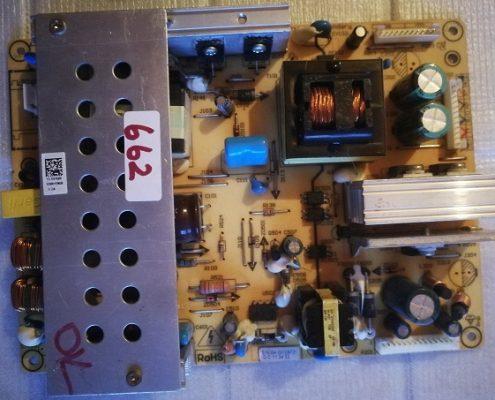 FSP223-3F01 , YLT910R BEKO POWER BOARD