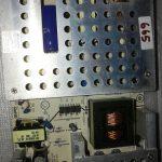 FSP277-4F01 SUNNY POWER BOARD SUNNY BESLEME