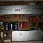EBR73748101 EAX64282301 LG XSUS