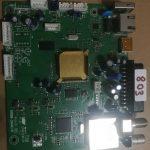 5800-2AHC16