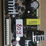 RNAA00294 BN96-01856A