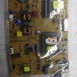 17IPS72 27800235 233292222 VESTEL POWER BOARD VESTEL BESLEME
