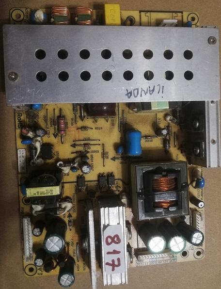 3BS0182815G FSP223-3F01