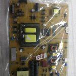 17IPS72 27911202 23322399 VESTEL POWER BOARD VESTEL BESLEME