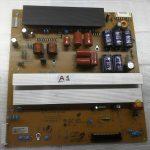 EAX64297701 EBR73733601 LG ZSUS