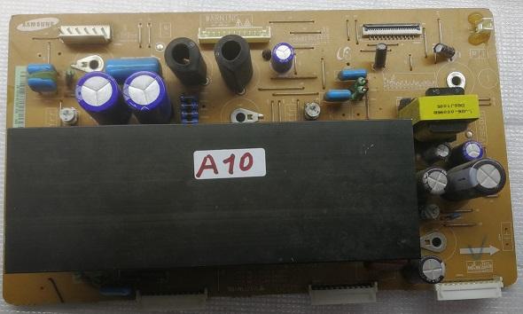 LJ41-08592A LJ92-01737A
