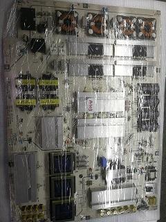 EAY63348801 B12D198801 LG POWER BOARD