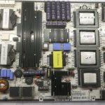 BN44-00334A BN4400334A SAMSUNG POWER BOARD