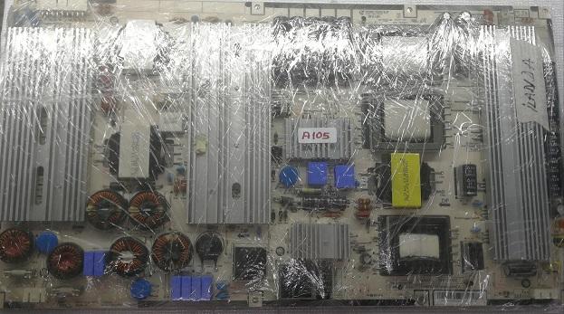 BN44-00447A BN4400447A SAMSUNG POWER BOARD