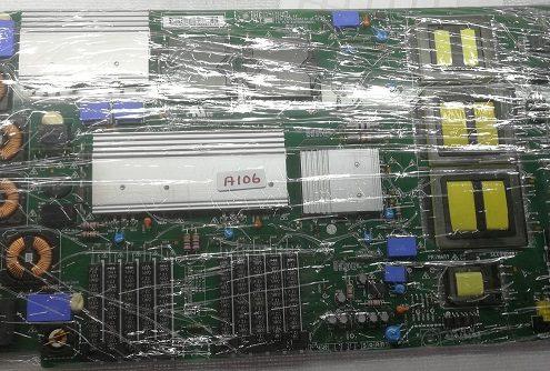 EAX64985101 EAY62948601 LG POWER