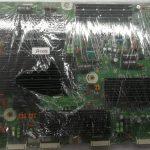 LJ41-09453A LG Y MAİN