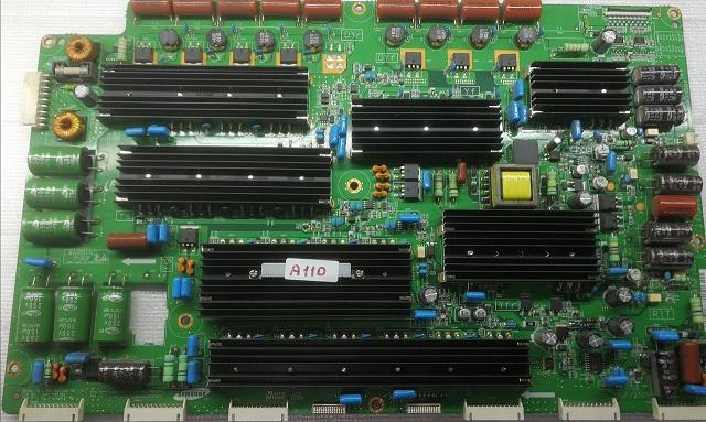 LJ92-01714A LJ92-01726B Y SUS