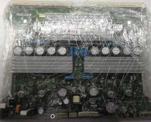 FDK25235 SAMSUNG Z SUS