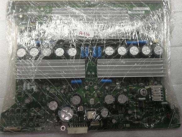 HY405/FDK25236 (2) HY405