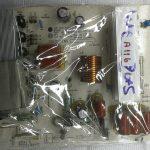 EAX57633801 EBR56917504 LG Z SUS