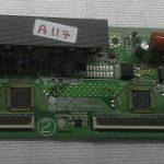 EAX64561401 EBR74825301 LG Y SUS