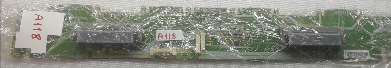 SST400_08A01
