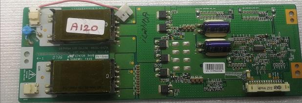 2300KFS021 B