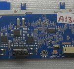 SSI320_4UG01 SSI3204UG01