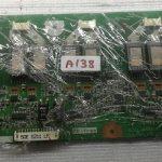 6632LL-0050E KLS-260W2