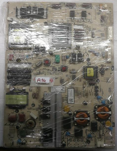 APS-293 1-883-924-12 SNY POWER BOARD