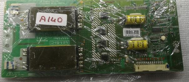 LC320WXN 6632L-0627A