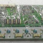 6632L-0326B C420W02 2300KFG073C-F