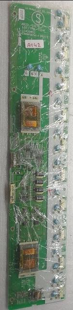 6632L-0327B LC420W02 2300KFG074C -F