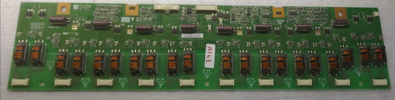 VIT71021.51