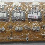 PCB2675 A06-126267 F