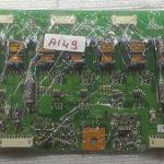 VIT71010.5 VIT71010.5(19.26006.131)